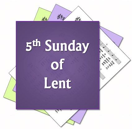 Bulletin for Sunday, March 29 Online Service